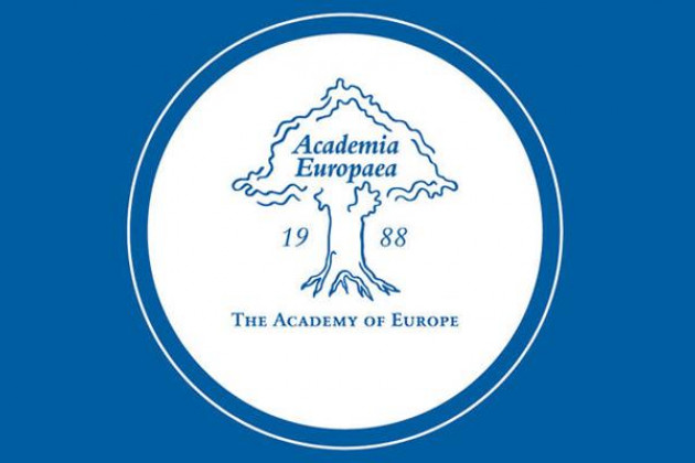 Jannie Borst elected as member of the Academia Europaea